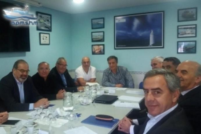 Grupo tenta evitar problemas na Póvoa, V.Conde e Vila Praia de Âncora
